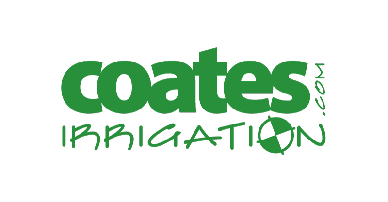 Coates Irrigation