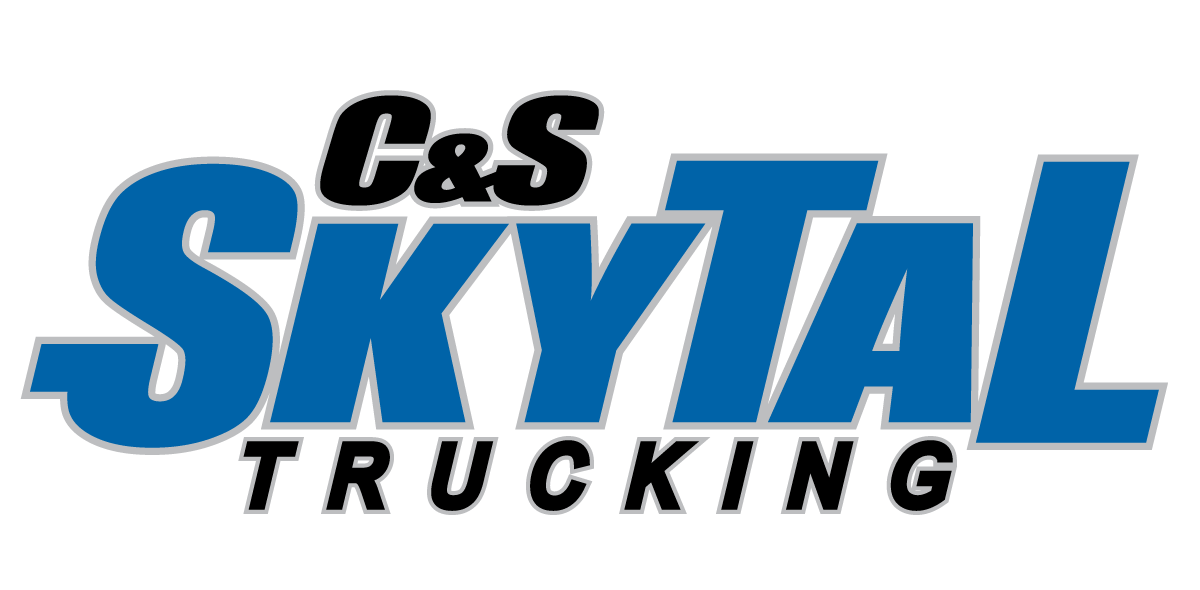 SkyTal Trucking